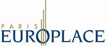 Logo Paris Europlace